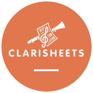 Clarisheets